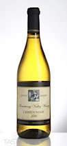 Armstrong Valley Winery 2016 Estate Reserve Chardonnay