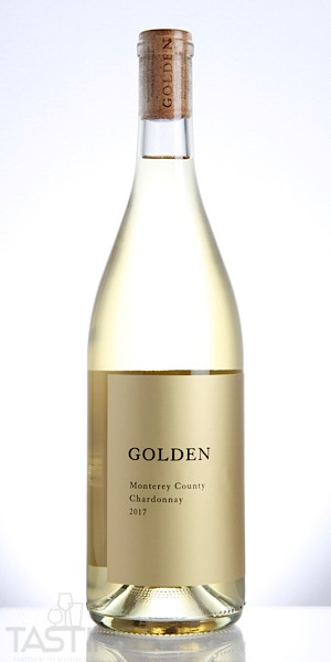 Golden Winery