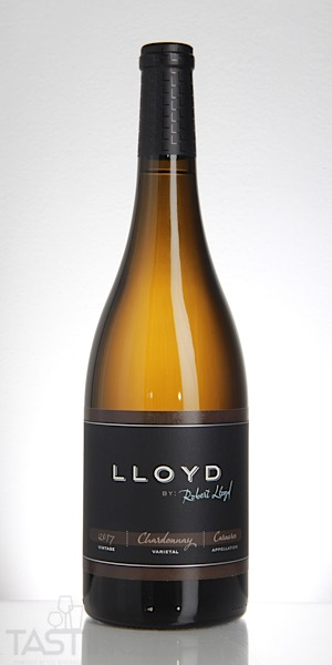 Lloyd Cellars