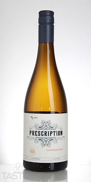 Prescription Vineyards