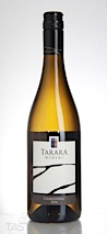 Tarara 2016  Chardonnay