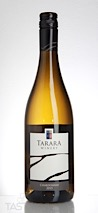 Tarara 2015  Chardonnay