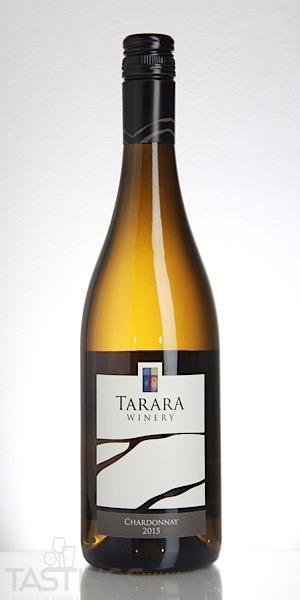 Tarara