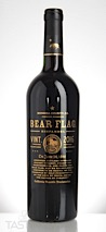 Bear Flag 2016  Zinfandel