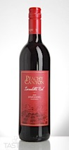 Peachy Canyon 2015 Incredible Red Zinfandel