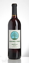 Waving Tree 2009 Estate, Nebbiolo, Columbia Valley