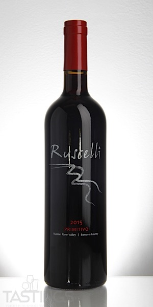 Due Ruscelli Vineyards