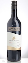 Wakefield/Taylors 2016 Special Release Shiraz