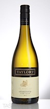 Wakefield/Taylors 2017 St. Andrews Chardonnay