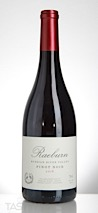 Raeburn 2016  Pinot Noir