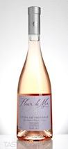 Fleur de Mer 2017 Rosé Côtes de Provence