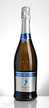 Barefoot Bubbly NV  Prosecco DOC