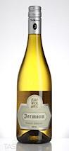 Jermann 2016  Pinot Grigio