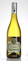Jermann 2017  Sauvignon Blanc