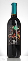 Ignia 2016 Portuguese Red Blend Portugal