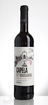 Capela Santa Margarida 2016 Red Blend, Alentejo