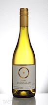 Chocalan 2018 Reserva Chardonnay
