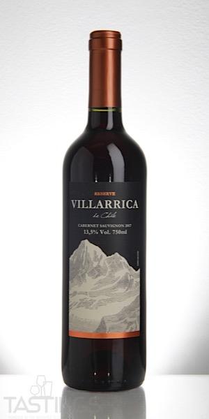 Villarrica De Chile