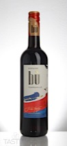 Bú NV Tempranillo, Spain