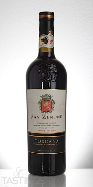 San Zenone