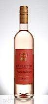 Carletto NV Peach Moscato Italy