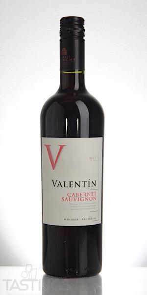 Valentin V