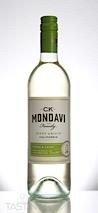 CK Mondavi 2017  Pinot Grigio