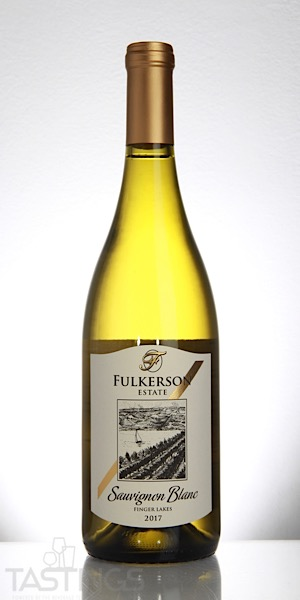 Fulkerson