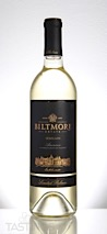 Biltmore Estate 2017 Limited Release Semillon