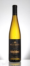 Biltmore Estate 2017 Limited Release Gewurztraminer
