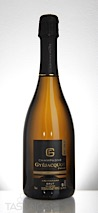 Gyejacquot Fréres NV Prestige Vintage Brut Champagne