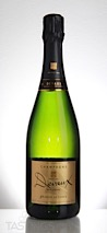 Champagne Devaux NV Grande Reserve, Champagne