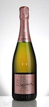 Champagne Devaux NV Cuvée Rosée, Champagne