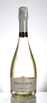 Stella Rosa NV Pearl Lux Sparkling Italy