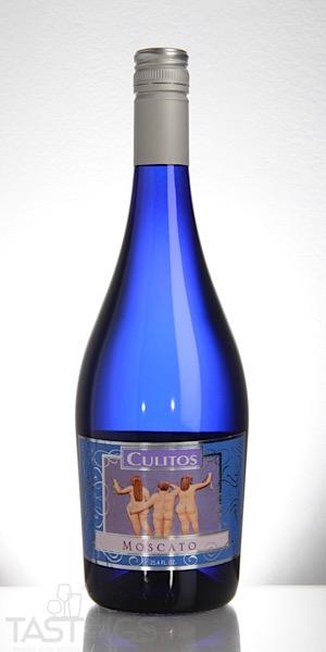 Culitos
