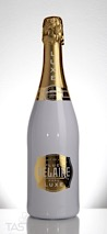 Luc Belaire NV Rare Luxe Sparkling France
