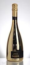 Magnotta NV Fleur DOr Sparkling Riesling-Vidal Blanc