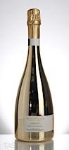 Magnotta NV Venture Series Starlight Sparkling Riesling-Vidal Blanc