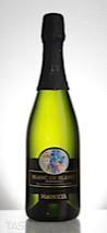 Magnotta NV Blanc De Blancs Chardonnay