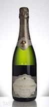 Stellar Organics 2018 Sparkling Wine, Western Cape