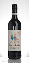Live-a-Little NV Really Ravishing Red Blend, Western Cape