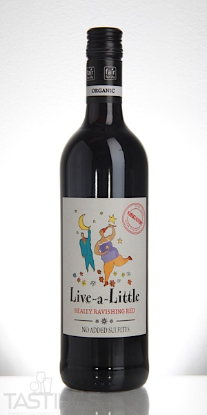 Live-a-Little