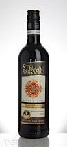 Stellar Organics 2018  Cabernet Sauvignon