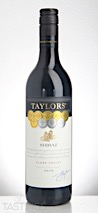 Taylors 2016 Shiraz, Clare Valley