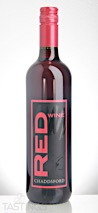 Chaddsford NV Red Blend, American