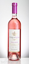 Stella Rosa NV Berry Semi-Sweet Sparkling Italy