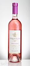 Stella Rosa NV Berry Semi-Sweet Sparkling Italy