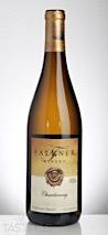 Falkner 2016  Chardonnay