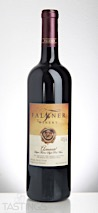 Falkner 2014 Amante Super Tuscan Style Red Blend Temecula Valley