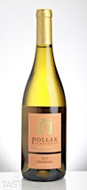 Pollak Vineyards 2015 Estate Grown Chardonnay